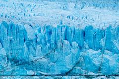 IMGP0572.jpg (gnosmos) Tags: gletscher perito moreno argentinien patagonien sigmaobjektiv