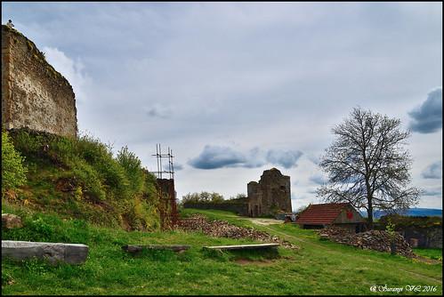 Saris Castle 05
