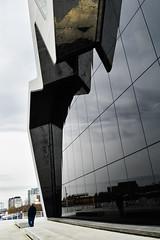 Architectural Elements B (Donjovi2012) Tags: architecture scotland glasgow thebritishtransportmuseum