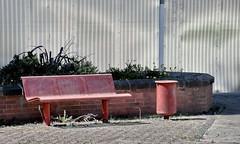 bin there... (Harry Halibut) Tags: south sheffield yorkshire images allrightsreserved sheffieldbuildings colourbysoftwarelaziness imagesofsheffield sheffieldarchitecture 2016andrewpettigrew sheff1605041569