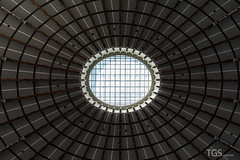 Iris (TGSnapshot) Tags: roof house building architecture photography nikon fotografie frankfurt sigma haus architektur dach gebude frankfurtammain paulskirche 2015 d7100 1750mmf28 tillschrder