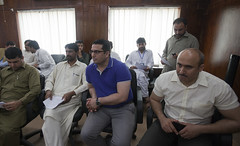 _MG_8553 (UNDP Pakistan) Tags: pakistan peshawar pak