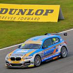 Dunlop MSA British Touring Car Championship, Brands Hatch thumbnail