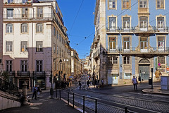 Lisbon (gigiush (Emmanuel)) Tags: cruise portugal j lisbon equinox apr2016