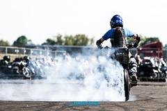 Deň motorkárov - MTTV-100