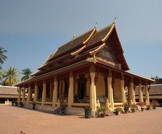 vientiane - laos 44