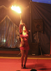 2016_Jay_Millers_0510 (SJM_1974) Tags: circus juggling zsofiajakab