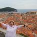 Dubrovnik_2671