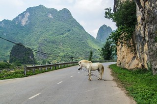 cao bang - vietnam 22