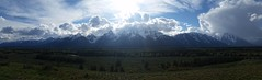 GTY_183337 (Kerri M.) Tags: wyoming grandtetonnationalpark tetons tetonrange mountains landscape nationalparks snow