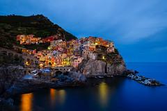 DSCF9933-4 (/mv) Tags: travel sea summer italy relax colorful italia village terre fujifilm leisure cinqueterre monterosso manarola cinque riomaggiore fujifilmxt1