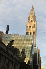 IMG_3771 (Mud Boy) Tags: newyork nyc grandcentralterminal grandcentralterminalisacommuterrapidtransitrailroadterminalat42ndstreetandparkavenueinmidtownmanhattaninnewyorkcityunitedstates 89e42ndstnewyorkny10017 chryslerbuilding skyscraperinnewyorkcitynewyork thechryslerbuildingisanartdecostyleskyscraperlocatedontheeastsideofmidtownmanhattaninnewyorkcityattheintersectionof42ndstreetandlexingtonavenueintheturtlebayneighborhood 405lexingtonavenewyorkny10174 architectwilliamvanalen midtown manhattan