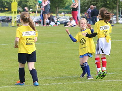 20160618 MWC 123 (Cabinteely FC, Dublin, Ireland) Tags: ireland dublin football soccer presentations 2016 miniworldcup finalsday kilboggetpark sessionseven cabinteelyfc mwc16 mwc16presentations 20160618