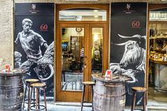 Pamplona (sirmick53) Tags: bilbao sansebastian spanien pamplona baskenland biskaya nordspanien donostea