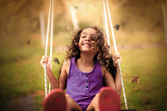Revisiting some memories (mgdlima) Tags: new minasgerais art girl childhood brasil 50mm kid f14 version sigma serradocip kidding eoshe canon6d