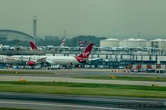 IMG_5488 (blinoveo) Tags: uk london tower unitedkingdom flight concorde britishairways airtoair observationdeck aeroflot terrase