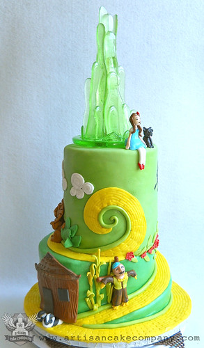 wizard_of_oz_cake