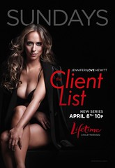 The Client List s1
