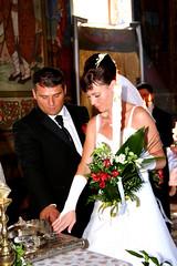 nunta_mirela12