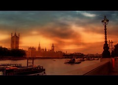 Enbankment (Chariots_of_Artists) Tags: sunset 6 london clock me water river boats sundown gear parliament bigben and lamps riverthames platinum enbankment wow1 wow2 wow3 wow4 wow5 my mygearandme mygearandmepremium mygearandmebronze mygearandmesilver mygearandmegold mygearandmeplatinum mygearandme1 mygearandmediamond mygearandme2premium mygearandme3bronze mygearandme4silver mygearandme5gold dblringexcellence mygearandme7diamond flickrstruereflection1 flickrstruereflection2 flickrstruereflection3 flickrstruereflection4 flickrstruereflection5