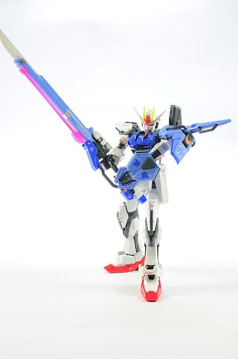 rg-fx-550-skygrasper