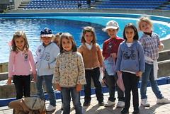 colegio-orvalle-infantil-zoo (3)
