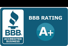 Haddon Heating and Cooling HVAC has an A+ rating with BBB (HaddonHVAC) Tags: with an has rating heating hvac cooling bbb haddon a