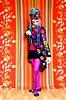 Abstact Pop Art Crochet Cardigan (babukatorium) Tags: pink blue red orange black color green art wool fashion yellow dreadlocks circle sweater funny colorful purple recycled handmade turquoise oneofakind web coat crochet moda violet style mandala retro blonde button hexagon hippie dread psychedelic dreads rasta cardigan bohemian multicolor whimsical extensions darkblue fakehair haken fakedreads häkeln emeraldgreen crochê grannysquares ganchillo fuxia uncinetto biondi yarnhair fattoamano woolhair capellifinti yarndreads かぎ針編み dreadextension tığişi horgolt wooldread woolrovingdreads fakedread babukatorium