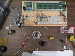 Robotics2011HW03