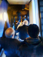We leave the cinema 1024x