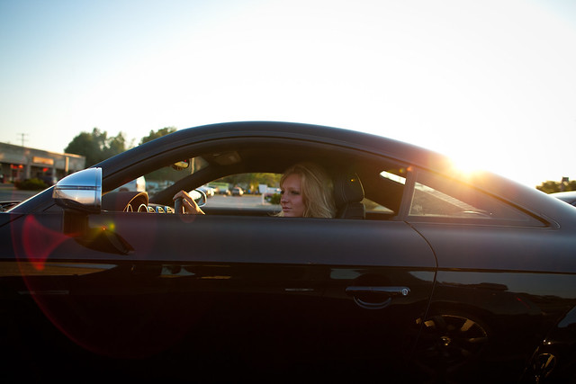 friends sunset summer people woman usa cute cars nature beauty youth iso200 seasons unitedstates michigan july automotive noflash transportation northamerica kalamazoo 24mm locations sportscars auditt 2011 canoneos1dsmarkii camera:make=canon exif:make=canon exif:iso_speed=200 exif:focal_length=24mm geo:state=michigan kalamazoomichiganusa apertureprioritymode adjectivesfeelingdescription selfrating4stars 1800secatf28 geo:countrys=usa geo:city=kalamazoo exif:model=canoneos1dsmarkii camera:model=canoneos1dsmarkii exif:lens=240mm exif:aperture=ƒ28 subjectdistanceunknown kalamazoo0701201107112011 july62011 kaleighg geo:lon=85685545 geo:lat=42200663 42°12239n85°41796w