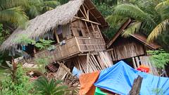 Guihulngan, Negros Oriental landslide