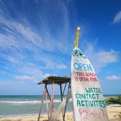 DSC_0723 (Nasey) Tags: sky beach clouds digital square nikon board bluesky tokina malaysia surfboard cropped dslr terengganu nasir d80 croppedsquare setiu penarik nasey nasirali tokina1116mm 1116mmf28atx kampungmangkuk penarikinn