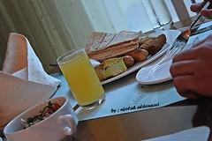 delicious breakfast (ANFAL ALDOUSARI) Tags: by al taken nfolah dousari