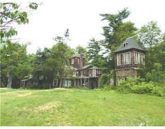 Skyler Inn