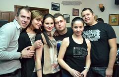 10 Februarie 2012 » Old Fashion Karaoke
