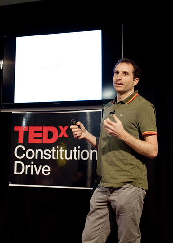 TEDxConstitutionDrive2012_0889