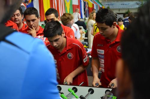 worldcup2012_Kozoom_0872