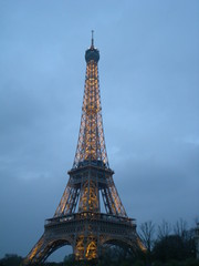 paris 233 (Sharan Bansal) Tags: yahoo:yourpictures=myeiffel