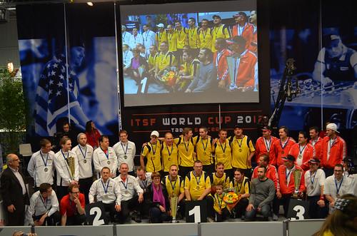 worldcup2012_Kozoom_2670