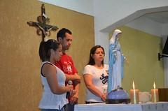 3 Semana de Orao Jovem (01/12) (Corao ao Alto) Tags: brasil rj jesus corao semana jovem petrpolis orao sagrado terespolis parquia diocese