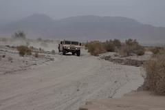 IMG_0641 (predatoroffroad) Tags: training student driving offroad military driver hmmwv defensive mobility techniques mrap rg31 matv rg33 predatorinc predatoroffroad
