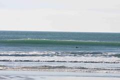 ORSURF2012-1796 (Northwest River Guides) Tags: surf shortsands