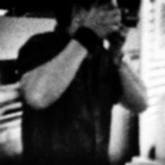 "The Minister : "" Rebirth . Unwanted . Unseen "" (F.S.M17) Tags: art gallery jake ministry fine egypt malaysia kuala budak goh bfe abnormal lumpur minister ampang the filem mentality faqeer shoubra mam08 fsm17 214x2146x6"