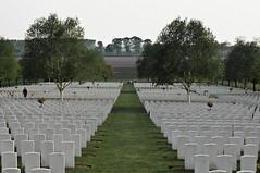 Hooge Crater Cemetery (KopeX) Tags: belgium sony worldwarone westernfront ww1 firstworldwar ypres flanders leper hooge warcemetery 19141918 cwgc sonydslr sonyalphadslr nathanreynolds ww1graves kopex sonya580 nreynolds ww1warcemetaries ww1cemetary