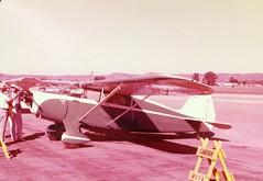 Funk, B-85C