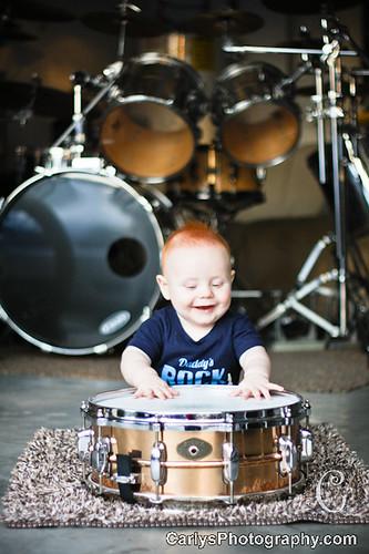Little Drummer boy-12.jpg