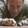 My friend White-bellied Woodstar (Chaetocercus mulsanti) (Jeluba) Tags: bird nature canon square ecuador wildlife aves ornithology birdwatching oiseau carré neotropical whitebelliedwoodstar chaetocercusmulsanti colibridemulsant weisbauchelfe