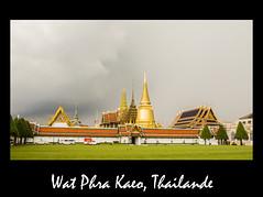 Wat Phra Kaeo (franchab) Tags: wwwfranchabphotographefr