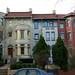 Adams Morgan | Residential